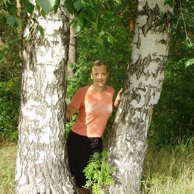Julia Ishkova, 17 декабря , Санкт-Петербург, id215343722