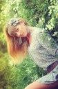 Фото Елены Зиновьевой №6