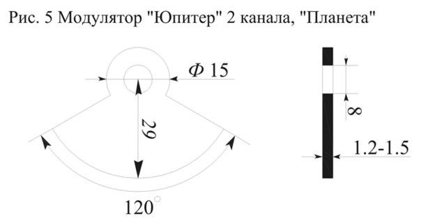 электрическая схема проводки