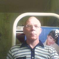 Буланов Анатолий