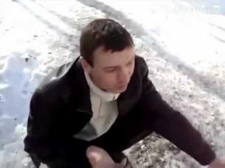 Секс Со Звездами Без Купюр, Голые Знаменитости / Bravo