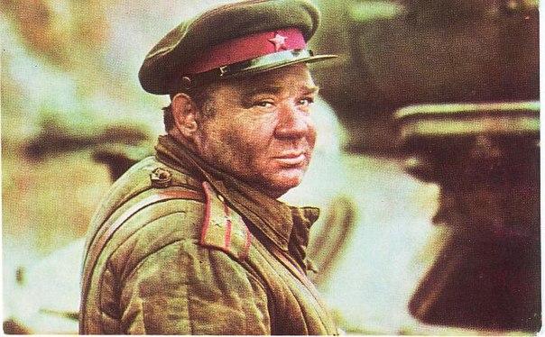 военные русские фильмы 2013 2014 года смотреть онлайн бесплатно