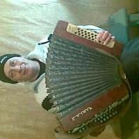 Дмитрий Гришин, 16 июня 1991, Владивосток, id200067043