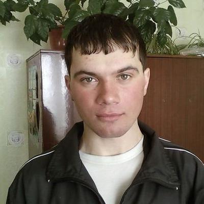 Валера Спирин, 22 марта 1987, Ачинск, id216721300