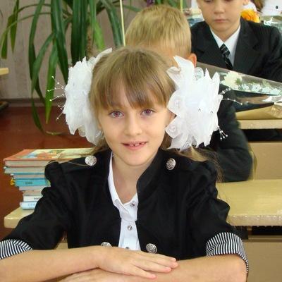 Саша Харсун, 26 сентября , Комсомольск, id158356433
