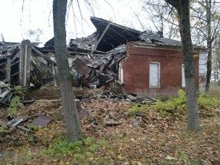 дом 2 старые серии 2012 года