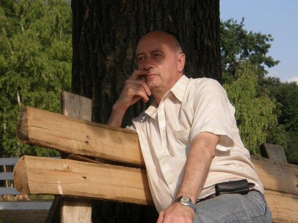 Online last seen 26 october at 8 08 pm igor kurbatov