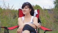 Марина Пушкарская, 15 июня , Иркутск, id108238095