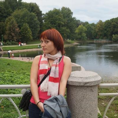 Татьяна Осинцева, 3 февраля , Санкт-Петербург, id1306139