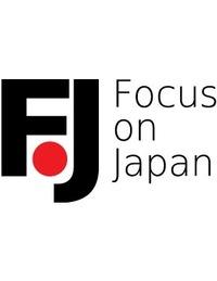 Helping Japan