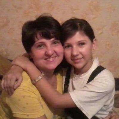 Наташа Голубничая-Копко, 14 сентября , Александрия, id190265313