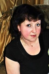 Вера Богданова, 15 ноября , Петрозаводск, id159687347