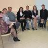 Литературный клуб Глагол