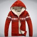 Цена: 1035р. + доставка до Екатеринбурга http://taobao.skolka.ru/cat/item/17997903822