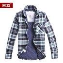Цена: 362.25р. + доставка до Екатеринбурга http://taobao.skolka.ru/cat/item/17492823538