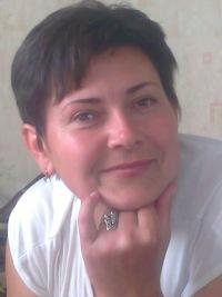 Елена Олькевич, 22 декабря 1973, Луцк, id135249434