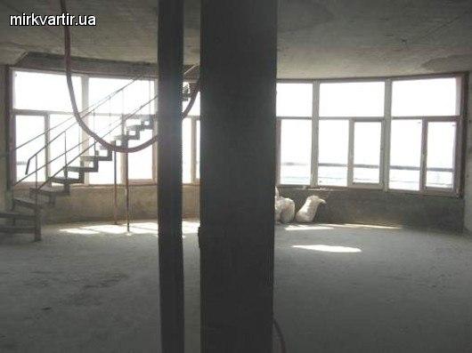 Сдам офис на ул.Саксаганского 121, Ботаник Тауер, 149грн/метр 8fq7K5ejUck