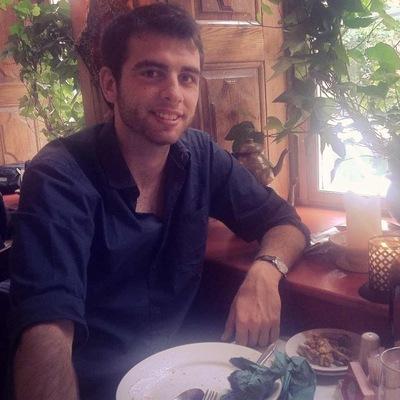 Mehmet Copur, 6 октября 1998, Витебск, id202874344