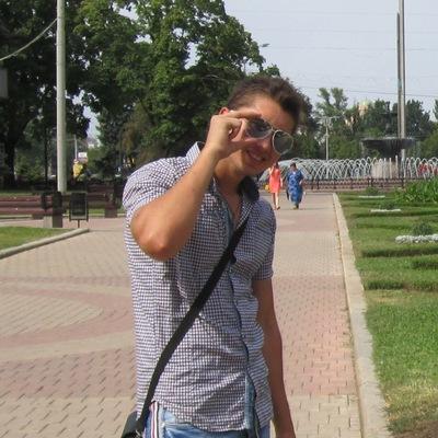 Андрей Перепелица, 31 июля , Киев, id47106391