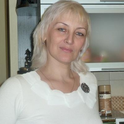 Наталья Колесникова, 2 сентября , Аткарск, id201866551