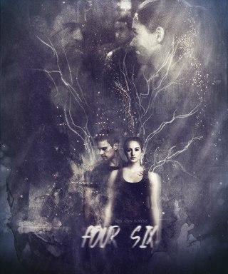 Фильм «Дивергент, глава 3: За стеной» 2 16 года | трейлер