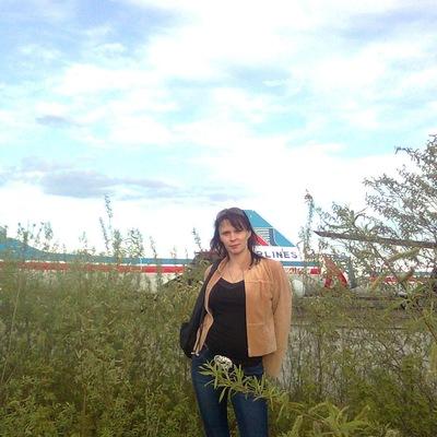 Наталья Дьячкова, 1 февраля , Екатеринбург, id189695771
