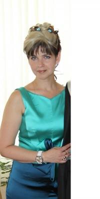 Татьяна Ломовская