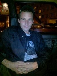 Дмитрий Цуканов, 16 января 1987, Верхний Рогачик, id184441418