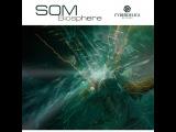 SOM - Biosphere