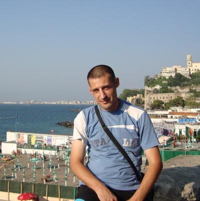 Роман Легкий, 13 августа 1994, Тернополь, id89934004