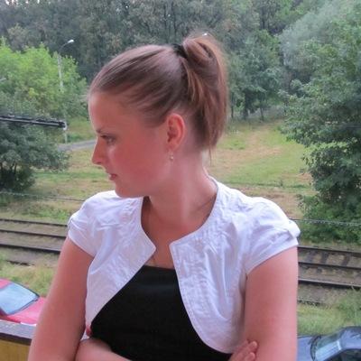 Маришка Тулаева, 25 сентября , Нижний Новгород, id36500200