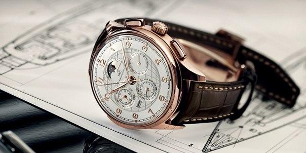Чоловічі Механічні годинники 67e6ef5d723e1