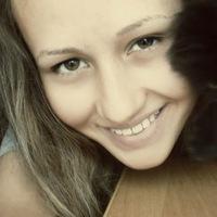 Кристина Бижунова