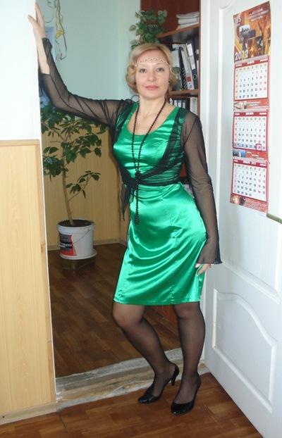 Елена Юрьева, 24 ноября 1967, Мариуполь, id189308753