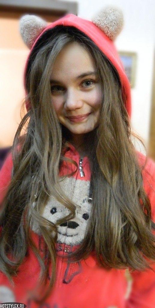девочки 13 15 лет знакомства омск