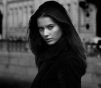 Инна Богуславская, 21 июля 1978, Москва, id165516198