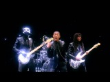 Daft Punk - Get Lucky feat. Pharrell Williams & Nile Rodgers (Official Teaser)