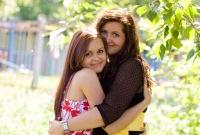 Мила Барышникова, 13 апреля , Стерлитамак, id3054677