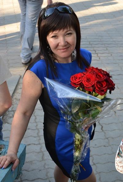 Елена Лында, 5 июня 1979, Санкт-Петербург, id31680005