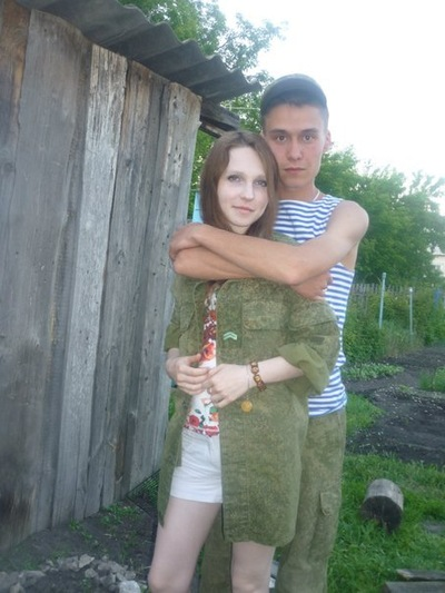 Елена Волкова, 23 сентября , Ставрополь, id104975030