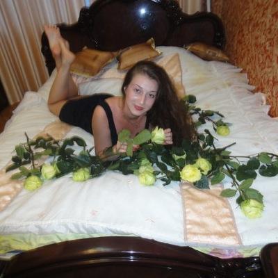 Диана Хасанова, 13 октября , Казань, id114998062