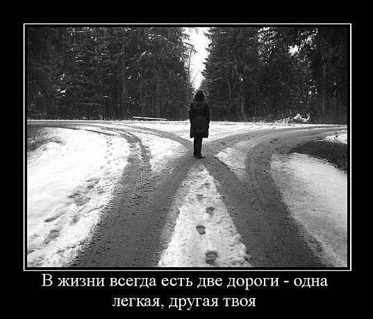 Слушать Музыку Каспийский Груз