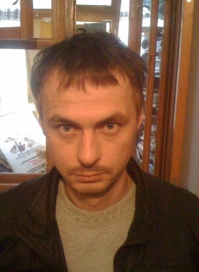 Максим Жирков, 21 мая 1975, Житомир, id160906158