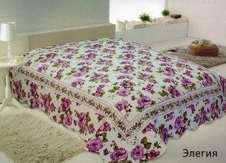 ткань для постельного белья 3д купить