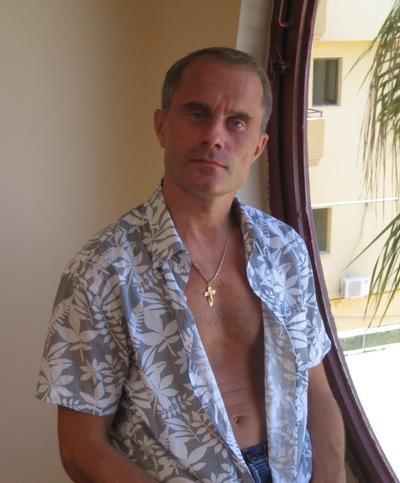 Роман Болдышев, 3 декабря 1987, Екатеринбург, id171594614