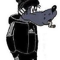 Аватар Антона Викторовича
