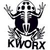 Кастом мастерская KWORX