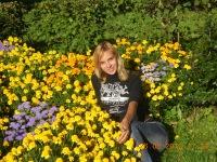 Валентина Парамонова, 26 июля , Краснодон, id153092670