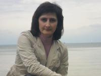 Ирина Веденкина, 24 ноября 1992, Липецк, id60822935