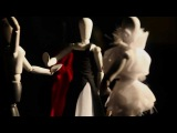 Occam's Razor, or the story of a puppet master Trailer